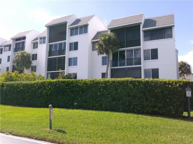 2400 S Ocean Drive #7223, Fort Pierce, FL 34949 (MLS #212679) :: Billero & Billero Properties