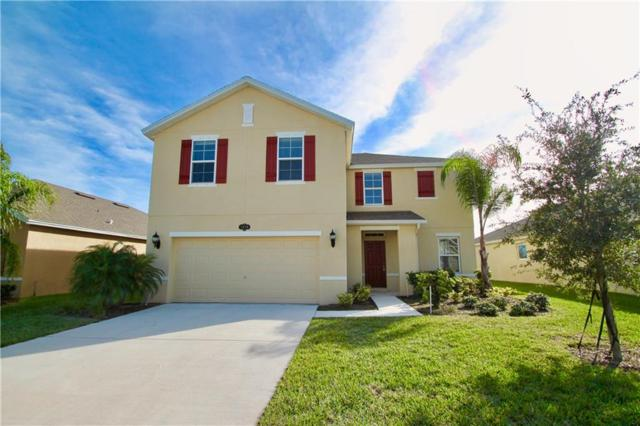 1490 Lexington Square SW, Vero Beach, FL 32962 (#212699) :: RE/MAX Associated Realty