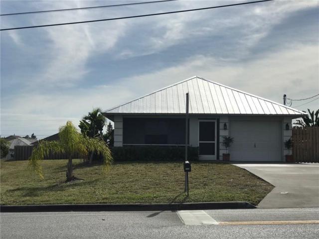 235 15th Lane SW, Vero Beach, FL 32962 (MLS #212710) :: Billero & Billero Properties