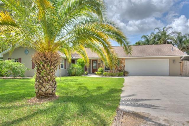 4541 10th Street, Vero Beach, FL 32966 (MLS #212716) :: Billero & Billero Properties