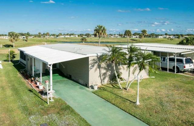 1122 Barefoot Circle, Barefoot Bay, FL 32976 (MLS #212717) :: Billero & Billero Properties