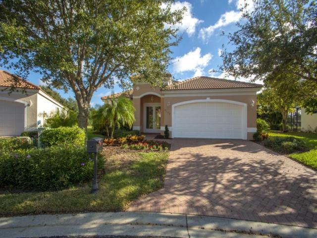 4172 W 16th Square, Vero Beach, FL 32967 (MLS #212737) :: Billero & Billero Properties