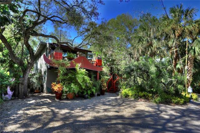 9465 Periwinkle Drive, Vero Beach, FL 32963 (#212787) :: The Reynolds Team/Treasure Coast Sotheby's International Realty
