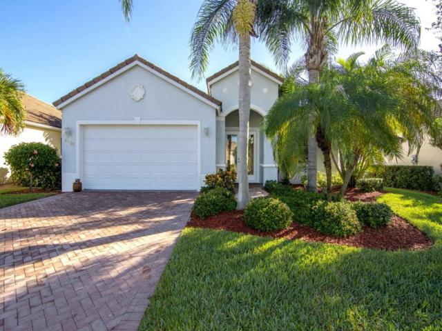 4130 E 16th Square, Vero Beach, FL 32967 (#212855) :: The Reynolds Team/Treasure Coast Sotheby's International Realty