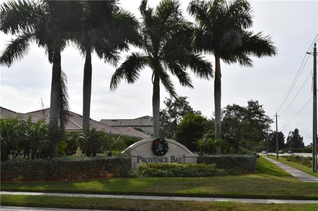 1228 Cheval Drive, Vero Beach, FL 32960 (MLS #212988) :: Billero & Billero Properties