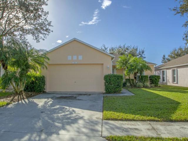 1375 10th Manor, Vero Beach, FL 32960 (#213072) :: The Reynolds Team/Treasure Coast Sotheby's International Realty
