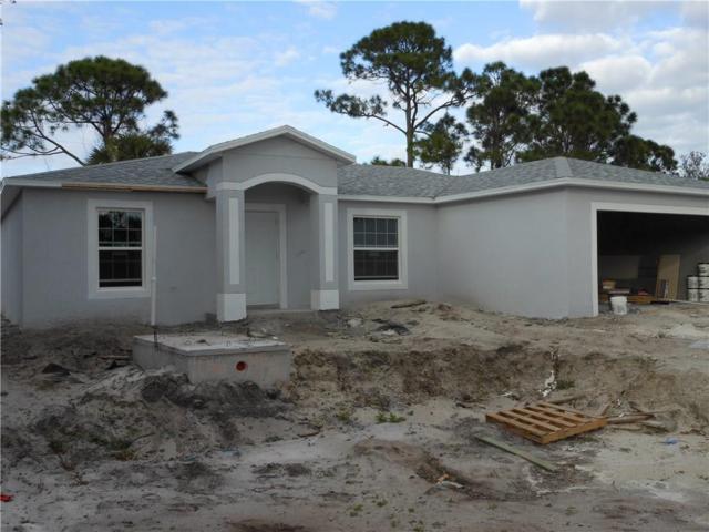 1066 19th Street SW, Vero Beach, FL 32962 (#213133) :: The Reynolds Team/Treasure Coast Sotheby's International Realty