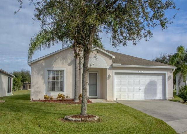 1410 9th Place, Vero Beach, FL 32960 (#213156) :: The Reynolds Team/Treasure Coast Sotheby's International Realty