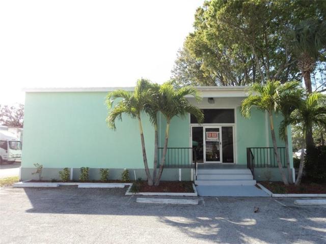 3215 Aviation Blvd, Vero Beach, FL 32960 (MLS #213166) :: Billero & Billero Properties