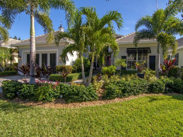 9230 Spring Time Drive, Vero Beach, FL 32963 (MLS #213208) :: Billero & Billero Properties