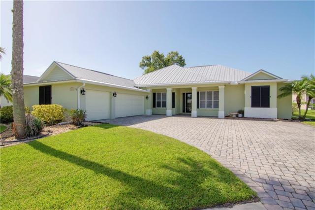 6575 35th Lane, Vero Beach, FL 32966 (#213235) :: The Reynolds Team/Treasure Coast Sotheby's International Realty