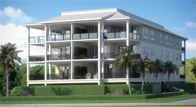950 Conn Way #201, Vero Beach, FL 32963 (#213275) :: The Reynolds Team/Treasure Coast Sotheby's International Realty