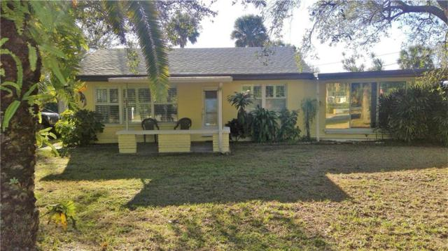 1595 32nd Avenue, Vero Beach, FL 32960 (MLS #213324) :: Billero & Billero Properties