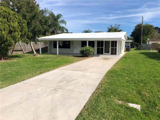 1430 5th Court, Vero Beach, FL 32960 (#213353) :: The Reynolds Team/Treasure Coast Sotheby's International Realty