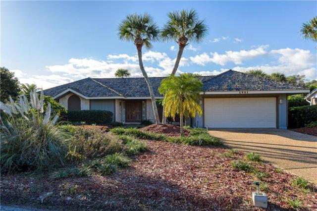 1921 Ocean Ridge Circle, Vero Beach, FL 32963 (MLS #213363) :: Billero & Billero Properties