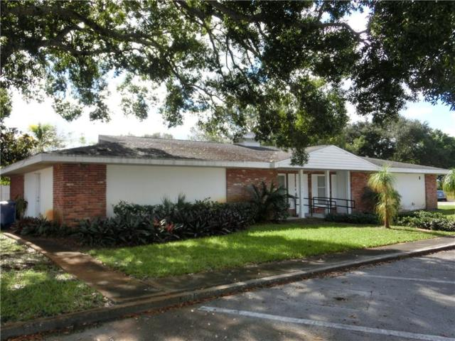 1849 25th Street, Vero Beach, FL 32960 (MLS #213381) :: Billero & Billero Properties