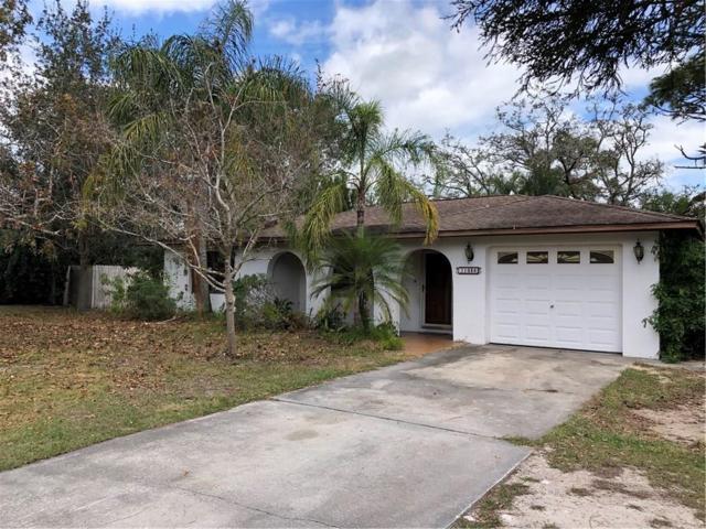 11036 Roseland Road, Sebastian, FL 32958 (#213508) :: The Reynolds Team/Treasure Coast Sotheby's International Realty