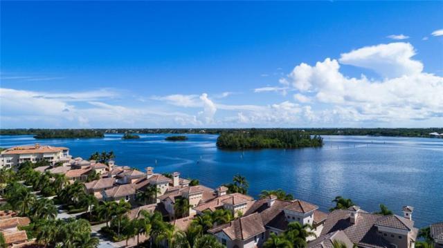 5510 E Harbor Village Drive, Vero Beach, FL 32967 (#213520) :: The Reynolds Team/Treasure Coast Sotheby's International Realty