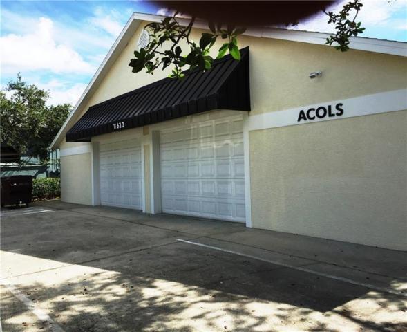 11632 High Street, Sebastian, FL 32958 (MLS #213594) :: Billero & Billero Properties
