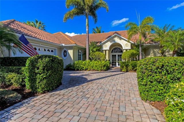 5555 Las Brisas Drive, Vero Beach, FL 32967 (#213603) :: The Reynolds Team/Treasure Coast Sotheby's International Realty