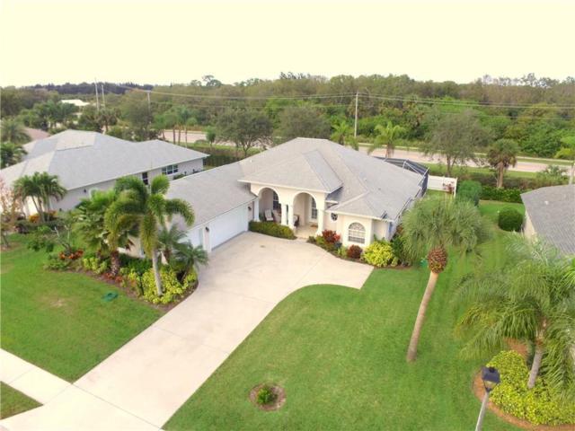 6550 36th Lane, Vero Beach, FL 32966 (#213623) :: The Reynolds Team/Treasure Coast Sotheby's International Realty