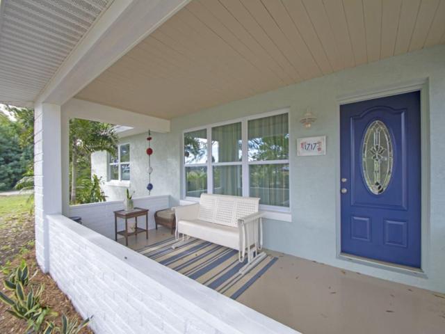 1717 20th Avenue, Vero Beach, FL 32960 (#213628) :: The Reynolds Team/Treasure Coast Sotheby's International Realty