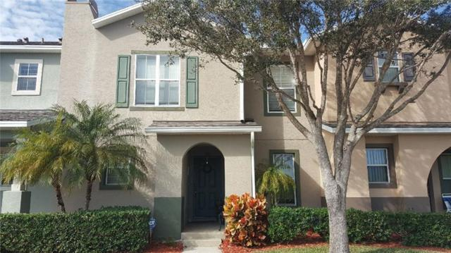 1636 Pointe West Way, Vero Beach, FL 32966 (#213654) :: RE/MAX Associated Realty