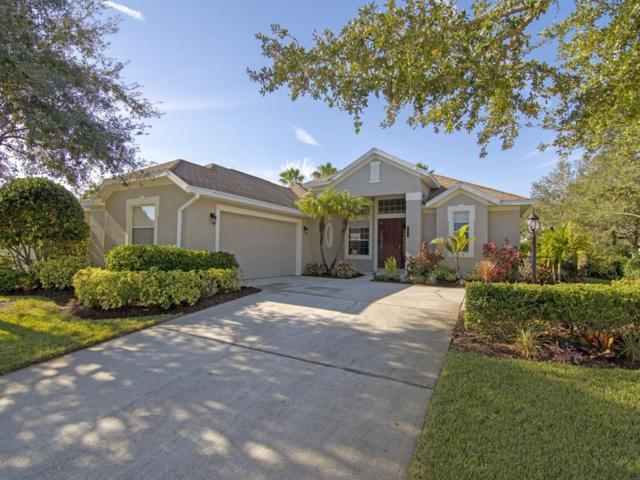 638 Brush Foot Drive, Sebastian, FL 32958 (#213697) :: The Reynolds Team/Treasure Coast Sotheby's International Realty