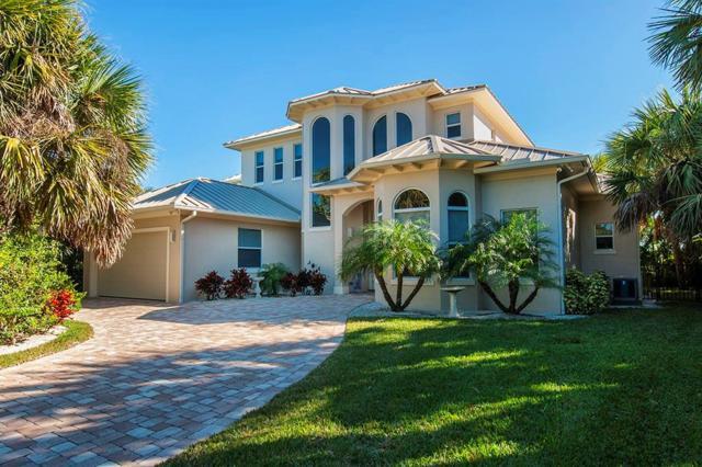 1841 E Shell Lane, Vero Beach, FL 32963 (#213706) :: The Reynolds Team/Treasure Coast Sotheby's International Realty