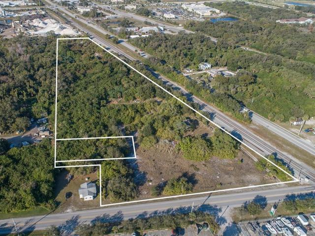 2690 49th Avenue, Vero Beach, FL 32966 (MLS #214714) :: Billero & Billero Properties