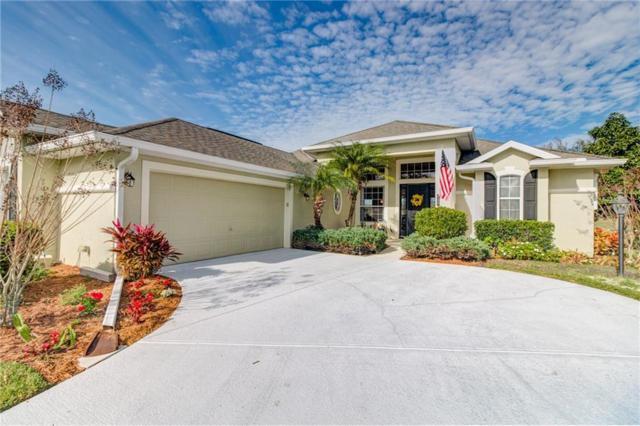 780 Gossamer Wing Way, Sebastian, FL 32958 (#214741) :: The Reynolds Team/Treasure Coast Sotheby's International Realty