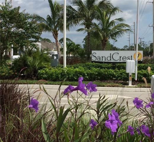 420 Sandcrest Circle, Sebastian, FL 32958 (#214803) :: The Reynolds Team/Treasure Coast Sotheby's International Realty