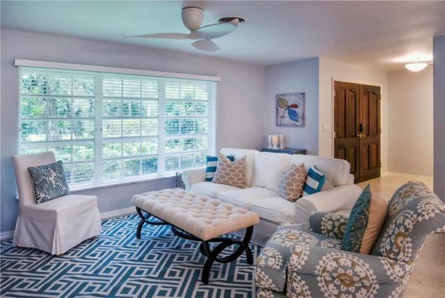 915 Tulip Lane, Vero Beach, FL 32963 (#214810) :: The Reynolds Team/Treasure Coast Sotheby's International Realty