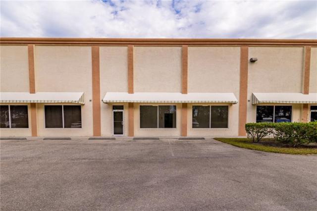 1611 91st Court, Vero Beach, FL 32966 (MLS #214817) :: Billero & Billero Properties