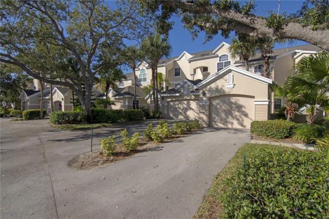 8725 Lakeside Boulevard #307, Vero Beach, FL 32963 (#214842) :: The Reynolds Team/Treasure Coast Sotheby's International Realty