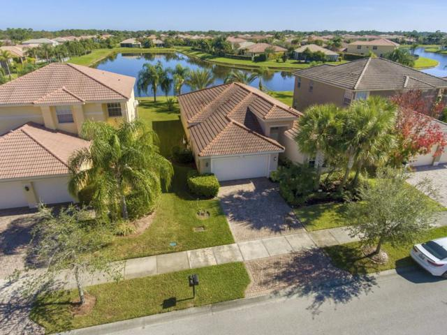 1900 Grey Falcon Circle SW, Vero Beach, FL 32962 (MLS #214859) :: Billero & Billero Properties