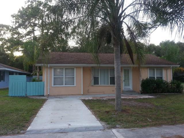 1935 40 Avenue, Vero Beach, FL 32960 (#214869) :: The Reynolds Team/Treasure Coast Sotheby's International Realty