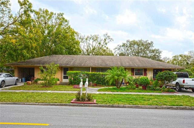 1825 24th Street, Vero Beach, FL 32960 (MLS #214871) :: Billero & Billero Properties