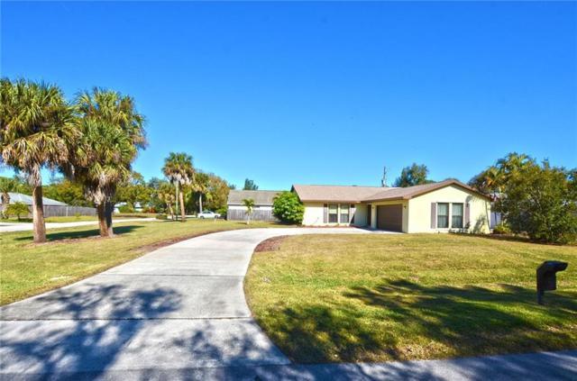 1476 4th Place, Vero Beach, FL 32962 (#214876) :: The Reynolds Team/Treasure Coast Sotheby's International Realty