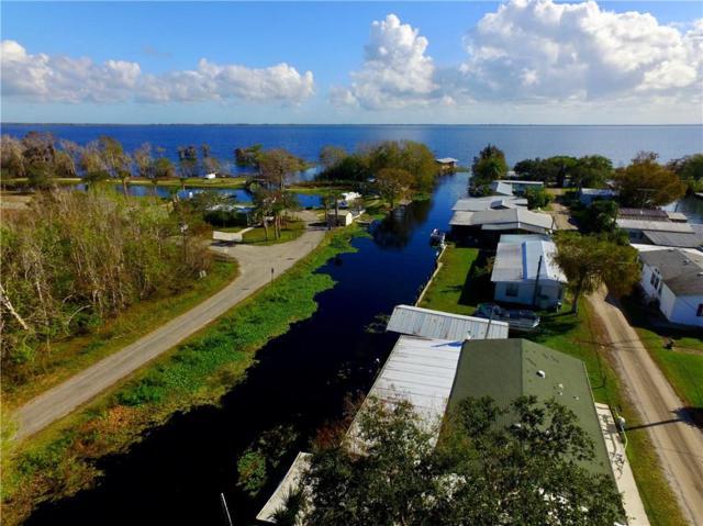 21746 73rd Manor, Vero Beach, FL 32966 (#214878) :: The Reynolds Team/Treasure Coast Sotheby's International Realty