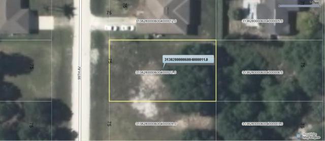 8636 99th Avenue, Vero Beach, FL 32967 (#214879) :: The Reynolds Team/Treasure Coast Sotheby's International Realty