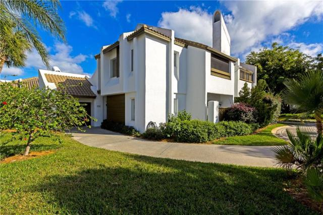 2131 Via Fuentes #2131, Vero Beach, FL 32963 (MLS #214909) :: Billero & Billero Properties