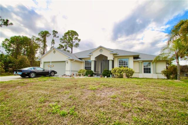 632 S Easy Street, Sebastian, FL 32958 (#214930) :: RE/MAX Associated Realty