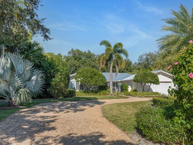 205 Holly Road, Vero Beach, FL 32963 (MLS #214936) :: Billero & Billero Properties