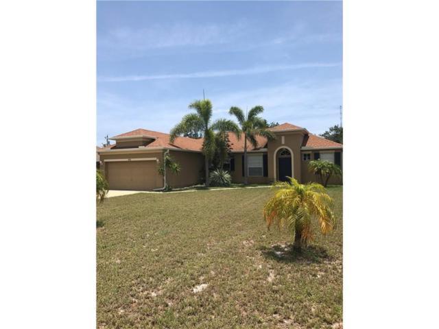 186 Spring Valley Avenue, Sebastian, FL 32958 (#214951) :: RE/MAX Associated Realty