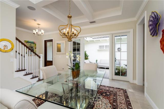 120 Palm Island Lane, Vero Beach, FL 32963 (MLS #214990) :: Billero & Billero Properties