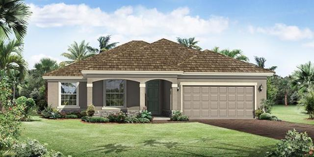 331 11th Square SW, Vero Beach, FL 32962 (MLS #214999) :: Billero & Billero Properties