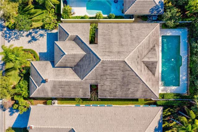 2077 Indian Summer Lane, Vero Beach, FL 32963 (MLS #215020) :: Billero & Billero Properties