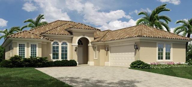 461 Jacqueline Way SW, Vero Beach, FL 32968 (#215032) :: The Reynolds Team/Treasure Coast Sotheby's International Realty