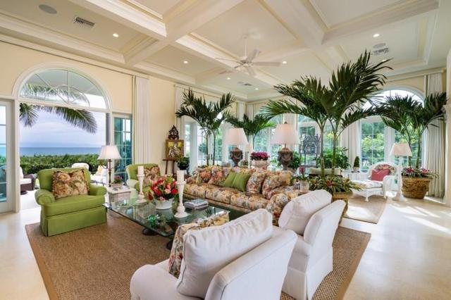 2280 E Beachside Lane, Vero Beach, FL 32963 (#215054) :: Atlantic Shores
